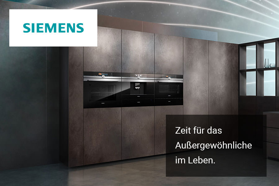 unsere hersteller f r k chen und elektroger te. Black Bedroom Furniture Sets. Home Design Ideas