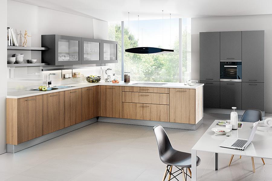 online k chenplaner jetzt ganz einfach ausprobieren. Black Bedroom Furniture Sets. Home Design Ideas