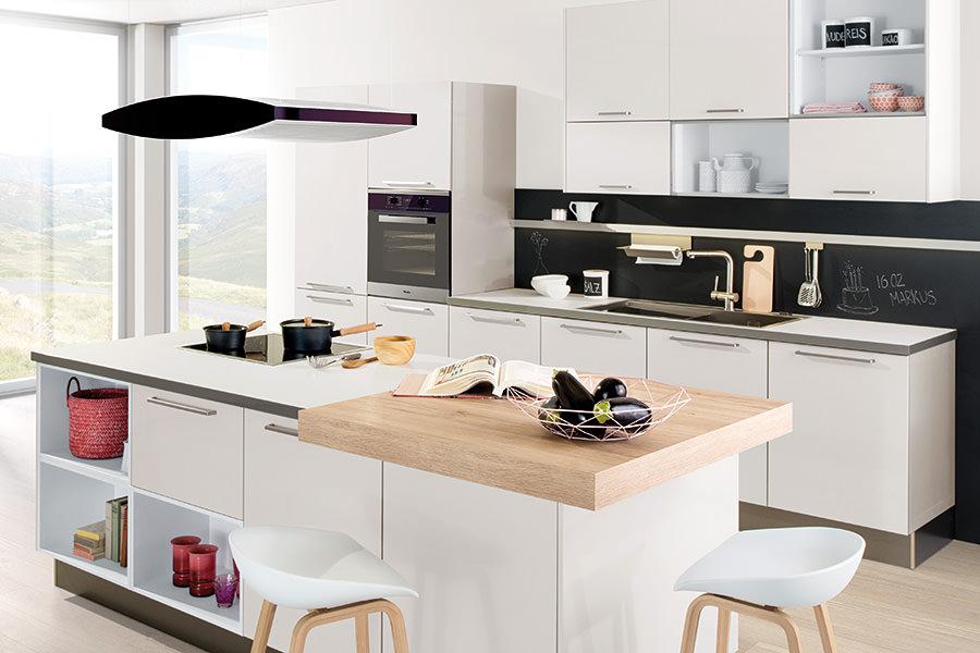 Küchenstudio alno küchenstudio im selkant küchen aller art